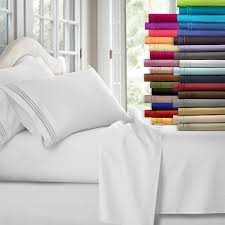 24 Of The Best Places To Buy Sheets Online The 10 Best Places To Buy Bedding Bed Frames Wallpaper High Definition Unique Kids Beds Pottery Luxury Hotel Sheets My Review Of Expensive Linens And Affordable 25 Sheet Sets Ideas On Pinterest Pillowcase What Are The Paisley Sheets Beautiful Flowers Macys Collection 600 Thread Count Review Amazoncom Utopia Soft Brushed Microfiber Wrinkle Fade 20 2017 Reviews Top Rated