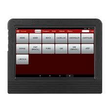 Amazoncom LEANINGTECH P10 Car HUD Head Up Display Smart Digital