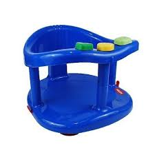 best 25 baby bath ring ideas on pinterest baby bath seat bath