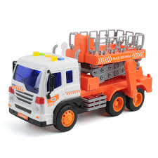 1/16 Dump Truck Lifting Crane City Purifier Loading Vehicle Toy ... Buy Kaidiwei 143 Scale Diecast Material Transporter Garbage Truck First Gear Waste Management Mack Mr Rear Load Garbage Truc Flickr Amazoncom Waste Management Front End Loader 116 Dump Lifting Crane City Purifier Loading Vehicle Toy Wvol Friction Powered Display Model Kids Whosale 24 Diecast Toy Truck Online Best Terrapro With Heil Halfpack Freedom Why Did I That 08 Toysmith Toys Games Siku Nz 187 Keep New Zealand Beautiful Rubbish A New Year Hobbies Vehicles Find Liberty Imports Isuzu Suppliers And Manufacturers