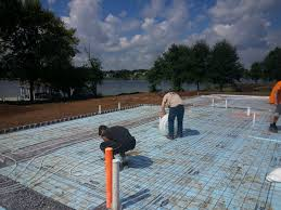 Radiant Floors For Cooling by Knoxville Geothermal Heating U0026 Air Conditioning Energy Efficient