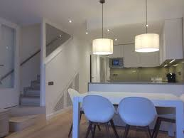 100 Housein For Sale Terraced House In Platja DAro PORT DARO With