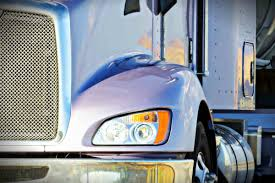Common Types Of Truck Accidents | Willens Law Offices Chicago Bicycle Accident Lawyers Illinois At Common Types Of Truck Accidents Willens Law Offices Motorcycle Injury Guide Schwaner 312 Lawyer Attorney Cooney Conway Trucking Attorneys Bus In Accident Lawyer Seminar Boosts Attorney Knhow Il Personal Workers Determing Fault In A Semi Disparti Group Desalvo Firm Claims 3126354000