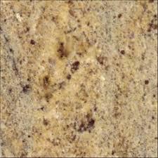 granite countertops omaha kitchen cabinets omaha countertops