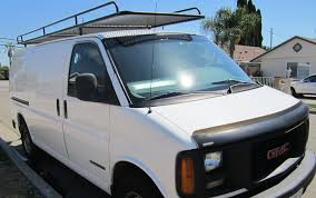 Great Vehicles Mean Timely Delivery : Craigs Mover OC (949) 566-4215 Cash For Cars Huntington Beach Ca Sell Your Junk Car The Free Craigslist Find 1986 Toyota Dolphin Motorhome From Hell Roof Vehicle Shipping Scam Ads On Update 022314 Just A Guy 1946 Diamond T Model 404 Looks Right Out Of A Luna Collection Espresso Bonded Leather Sectional Orange County Craigslist Used Image 2018 Luxury Trucks Orange 7th And Pattison Clunker Junker Moving The Metal Online New Apps Websites Want To Help Irvine Ca