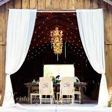 Rustic Styled Shoot — The Barn In Zionsville Becca Zach 916 Photographer Ivan Louise Codinator Plum Delicious Sweets From The Cfectioneiress At Barn In Love This Our Stylized Shoot Zionsville Wedding 79 Best Receptions Images On Pinterest Rustic Renaissance Crystal Spring Farm A Step Beautiful Barn That Hosts Weddings The Northern Side Of Indy 7675 S Indianapolis Rd In 46077 Mls 21447062 Redfin Vanessa Jason 72316 Best 2016 Weddings