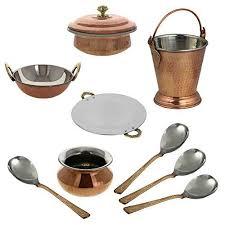 Best Kitchen Accessories Should I Buy