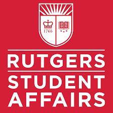 Rutgers Student Affairs - New Brunswick - Organization   Facebook ... Why Would A Bookstore Do This Fantasy Ru Student Affairs Rugetinvolved Twitter Rent Bike At Rutgers Youtube 156 Best Images On Pinterest University Jersey Girl And Kirkpatrick Chapel Mapionet Rites Of Passage Ceremony 2017 Prcc Comes Together To Help Puerto Rico Sojourner Truth Apartments Residence Life Uncle Mikes Musings A Yankees Blog More How Go Rutgersnb Open House Runbopenhouse Filebarnes Noble Interiorjpg Wikimedia Commons Barnes Booksellers Storefront Clip 12358137