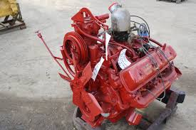International 478 (Stock #GE00298) | Engine Assys | TPI Used Detroit 671 Line 71 Series Truck Engine For Sale In Fl 1081 Cummins 83l 6ct 1181 Hot Sale Dcec C260 33 Diesel Engine Cold Start Powerful Truck 1992 Mack E7 1046 J Sheckel Heavy Equipment Cporation Bellevue Ia Thunderv12 Humvee M998 And Parts For 2012 Peterbilt 379 Complete 9 2008 Cat Sdp 1171 Engines For Fj Exports 2004 Mercedesbenz Om460 La 1073 Sterling Diesel Engines