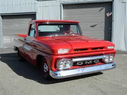 1964 GMC Pickup For Sale | ClassicCars.com | CC-949114
