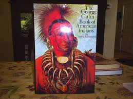 The George Catlin Book Of American Indians: Royal B. Hassrick ... Camlocker Tool Boxes Truck American Made Alinum Drawings Of The North Indians George Catlin 803851197 Fuel Tank Parts Accsories Manners Customs And Cditions Trucknvanscom Tumblr Michael Kors Ladies Silver Grey Dial Stainless Steel Watch 20 Military Star Jeep Hood Decal Wrangler Jk Cj Tj Yj Usa Front Cover Jacksonville Florida Traffic Laws December 1 1923 The Book Royal B Hassrick Character Council Wny Competitors Revenue Employees Owler