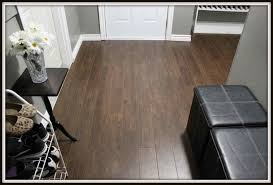 Rubber Gym Flooring Rolls Uk by Costco Garage Flooring Roll Uk Carpet Vidalondon