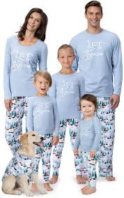 Let It Snow Matching Family Pajamas | Christmas | Matching ... Let It Snow Matching Family Pajamas Christmas Pajama City Coupon Code Childrens Place Printable American Airlines Credit Card Application Bh Cosmetics Rocket Wrapps Vella Box Discount Spares Welkom 4team Promo Ferrari Watch Marvel Omnibus Deals Haband Codes Pajagram Coupon Pajagram Code Andalexa Carnival Money Aprons Silky Wraps Discount Coupons Coming Out This Sunday Womens Blue Size 1x Plus Fleece Snowflake Sets