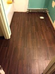 floor tile lowes chairs wall tiles for bathroom tile flooring wall