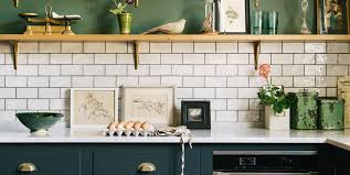 Tiles For Kitchens Ideas Backsplash Ideas You Need To Try The Used Kitchen Company