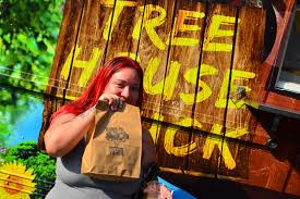 Treehouse Truck – Orlando Burger Food Truck The Gluten Dairyfree Review Blog January 2016 Orlando Monster Jam Team Scream Racing Camo Theme Birthday Cake For Laser Tag Video Game Truck This Game Sucks Apb Reloaded Youtube Best Birthday Party Idea In Celebration And Sunrail Runs Late Wednesday Night Last Ocsc Weeknight Home Gametruck Atlanta North Games Lasertag Watertag Hallelujah Night 2017 Mt Pleasant Church Rolling Station Pennsylvania Yelp Curing Blues