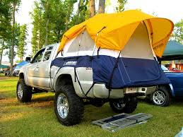 Climbing : Beautiful Tacoma World Truck Tent And Pickup Camping ... Ultimate Truck Tent The Dunshies Climbing Surprising Bed And Ozark Tents Aaffcfbcbeda Guide Gear Full Size 175421 At Sportsmans Ford F150 Raptor Offroad And Camping Review Manual Tepui Kukenam Ruggized Roof Top On F250 Xsporter First Drive 2015 Limited Slip Blog Sportz Compact Short Napier Best Reviewed For 2018 Of A Rightline Super Duty 1999 Chevy Tahoe 3877 Suv Cing 0917 Rack