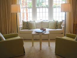 Small Table Lamps At Walmart by Living Room Floor Lamps Houses Flooring Picture Ideas Blogule