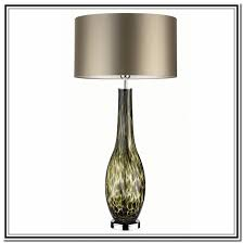 Living Room Lamps Walmart by 18 Living Room Table Lamps Walmart Living Room New Modern