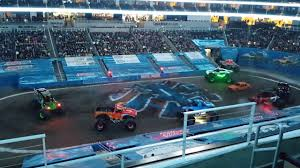 Monster Jam Pittsburgh, PA 2017 (Feb. 11th 1:00 Show) Intros - YouTube Monster Jam As Big It Gets Orange County Tickets Na At Angel Win A Fourpack Of To Denver Macaroni Kid Pgh Momtourage 4 Ticket Giveaway Deal Make Great Holiday Gifts Save Up 50 All Star Trucks Cedarburg Wisconsin Ozaukee Fair 15 For In Dc Certifikid Pittsburgh What You Missed Sand And Snow Grave Digger 2015 Youtube Monster Truck Shows Pa 28 Images 100 Show Edited Image The Legend 2014 Doomsday Flip Falling Rocks Trucks Patchwork Farm