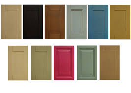 Thermofoil Cabinet Doors Online by Racks Impressive Home Depot Cabinet Doors For Your Kitchen Ideas