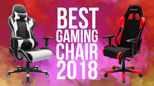 BEST GAMING CHAIR 2018 | TOP 10 BEST GAMING CHAIRS IN 2018 FOR PC, XBOX  ONE, PS4 GAMING 23 Best Pc Gaming Chairs The Ultimate List Topgamingchair X Rocker Xpro 300 Black Pedestal Chair With Builtin Speakers 8 Under 200 Jan 20 Reviews 3 Massage On Amazon Massagersandmore Top 4 Led In 7 Big And Tall For Maximum Comfort Overwatch Dva Makes Me Wish I Still Sat In 13 Of Guys Computer For Gamers Ign Gaming Chairs Gamer Review Iex Bean Bag Accsories