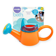 Bath Spout Cover Toys R Us by Babies R Us Watering Can Toy Starfish Toys