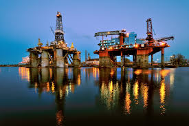 Siemens Dresser Rand Synergies by Companies Under Pressure Oil And Gas And Technical Services In