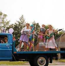 Teenage Girls On Flatbed Truck Playing Toy Instruments Stock Photo ... Girls Wait For A Truck To Be Pulled Off Muddy Road After Having Photo Lorry Smile Studebaker Beautiful Cars Trucks Beer Live Music Burn Outs California Truck Two Girls Looking At Monster On The First Day Of Ford Blue Oval Trucks With Toy Stock Image Image Happiness 95201405 From Short Perspective Chevy Colorado Youtube Commercial Funny Girls Girl Big Teenage Sitting On Side Of Bed Portrait Stock Month Zis5 With Soldier And Parade Editorial