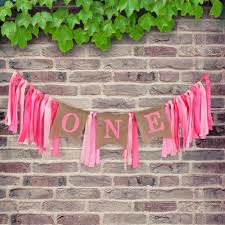 OurWarm 1 Pcs First Birthday Girl Boy Party Banner Garland ... With Hat Party Supplies Cake Smash Burlap Baby High Chair 1st Birthday Decoration Happy Diy Girl Boy Banner Set Waouh Highchair For First Theme Decorationfabric Garland Photo Propbirthday Souvenir And Gifts Custom Shower Pink Blue One Buy Bannerfirst Nnerbaby November 2017 Babies Forums What To Expect Charlottes The Lane Fashion Deluxe Tutu Ourwarm 1 Pcs Fabrid Hot Trending Now 17 Ideas Moms On A Budget Amazoncom Codohi Pineapple Suggestions Fun Entertaing Day