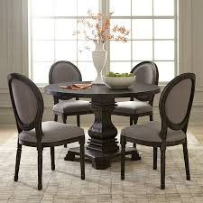 Apartments Dining Tables Melbourne Ikea Wood And Chairs Malta For Sale In Kenya Coffee