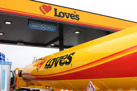 Love's Opens Its 7th I-40 CNG Station | Fleets And Fuels.com Homeschooling 52 Weeks Of Birmingham Iowa 80 Wikipedia Lot Lizard Flying J Bessemer Alabama Read Description Below 4819 Best Truck Stop Images On Pinterest Car Gas Pumps And Pilots Cozy Rosie Boondocking At A Truck Stop I71 North Louisville Last Lawsuit Against Pilot Flying J In Fuel Rebate Scheme Refiled Copilot Gps Android Apps Google Play At Night Stock Photos Diesel Drops 16 To 2776 Oil Rises Expectations More View From The Birdhouse Unusual Caption Postcard Evas I Spent 21 Hours Vice Trucker Path Stops Weigh Stations