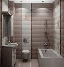 Ideas Stupendous Fortable Minimalist Bathroom In Small Space Minimum ... Basement Bathroom Ideas On Budget Low Ceiling And For Small Space 51 The Best Design With In Coziem Tested Spaces 30 Youtube Designs Plans Creative Decoration Room Bathroom Design Ideas For Small Spaces Remodel Master Elegant Renovation New Style Fniture Apartment Decorating On A Budget Perfect Themes Bathrooms Remodel Awesome Remodels 48 Most Popular Basement Low