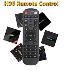 top 10 mini controle de tv list and get free shipping
