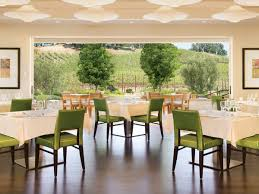The Best Winery Restaurants In America | Food & Wine Wine News Orlando Blog Wine Cellos Corner Foodie Photos Food Calendar 75 Best Virginia Vineyards And Images On Pinterest Vineyard Styles Discount Wines Free Shipping Alira Sparkling Galleano Winery Wedding Barn Rustic Vintage Inspiration What The Heck Is Natural Heres A Taste Salt Npr This Beautiful In Iowa Actually Youll Want Pairings Matching