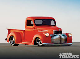 1946 Chevrolet Truck Passenger Front Photo 1   Classic Love ... 1938 Ford 12 Ton Custom Old School Hotrod Trucksold Sold Old Trucks For Sale Classic Trucks Readers Rides 1948 Chevy Truck Rack Made From Logs Album On Imgur Diesel Drag And Dyno At The East Coast Kirby Wilcoxs 1965 Dodge D100 Short Box Sweptline Pickup Slamd Mag Gmc Cabover 1949 Chevy Coe Left Side Angle Chevrolet Classic Custom Cars Wallpaper Pin By Fa Ulq Truckbus Pinterest 1956 F100 Why Does Something So Nice Have To Be Messed Updon Exelent Cars And Collection Ideas 1952 Truck Chop Top Yarils Customs School Cruiser F 100 F1