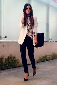 18 great business casual for women style ideas be modish