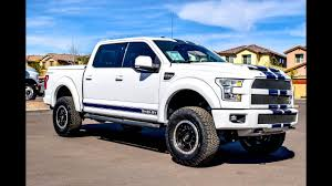F 150 Shelby Truck | New Alfa Romeo Release And Reviews Ford Shelby Truck 2 0 1 7 5 H P S E L B Y F W Unveils Its 700hp F150 Equal Parts Offroader And Race New Car Release Date 2019 20 1000 Diesel Dually Double Burnout With A Super Snake On A Trailer Burning 750 Horses Running F150 Decorah Auto Center Dealership In Ia 52101 2017 At Least I Think Just The Shelbycom York Inc Saugus Ma 01906 2018 Raptor Goes Big On Power Price Autoguidecom News
