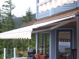 Langley Awning & Sign- Residencial & Commercial Awning & Sign 89 Metal Awning Paint Ideas 12 Remarkable Alinum Patio 20 Best Awnings Images On Pinterest Awnings Image Detail For Full Cassette Retractable Try Ctruction Outwell Laguna Coast Caravan With Free Footprint Uk Removable Residential Window Installed A Stone Home In Cheap Suppliers And Manufacturers At Southwest Inc Serves Nevada Utah Quality A1 Page 3 Foxwing 31100 Rhinorack
