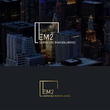 100 Em2 Design Entry 5 By Safayetmonon For A Logo Freelancer