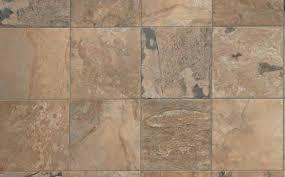 Floor Tiles From Eden Lancaster Tile Shop