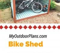 Free 12x16 Gambrel Shed Material List by 10x12 Shed Plans Gable Roof Free Blueprints Garden Pdf 12x16 With