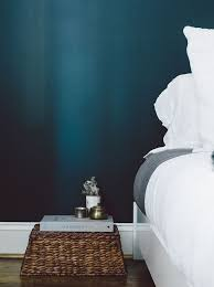 Blue Bedroom Wall by Best 25 Teal Bedrooms Ideas On Pinterest Teal Bedroom Walls
