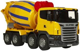 Bruder Scania R-Series Cement Mixer Truck - Free Shipping | Vehical ... Bruder Concrete Mixer Wwwtopsimagescom Cek Harga Toys 3654 Mb Arocs Cement Truck Mainan Anak Amazoncom Games Latest Pictures Of Trucks Man Tgs Online Buy 03710 Loader Dump Mercedes Toy 116 Benz 4143 18879826 And Concrete Pump An Mixer Scale Models By First Gear Nzg Bruder Mb Arocs 03654 Ebay Self Loading Mixing Mini View Bruder Cstruction Christmas Gifts 2018