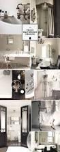 French Shabby Chic Bathroom Ideas by French Style Bathroom Accessories French Bathroom Decor French
