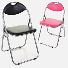 Hercules Padded Folding Chairs by Awesome Padded Wooden Folding Chairs Inspirational Chair Ideas