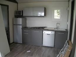 cuisine lave vaisselle charmant meuble evier lave vaisselle et meuble sous evier avec