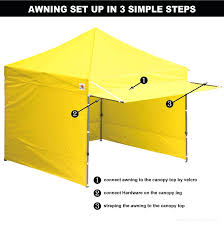 Pop Up Awning And Canopies Awnings X Canopy Easy Tent Instant ... Pop Up Camper Awnings For Sale Four Wheel Campers On Chrissmith Time To Back It Up Under The Slide On Camper Steel Trailer 4wd 33 Best 0 How Fix Canvas Tent Images Pinterest Awning Repair Popup Trailer Rail Replacement U Track Home Decor Motorhome Magazine Open Roads Forum First Mods Now Porch Life Ppoup Awning Bag Dometic Cabana For Popups 11 Rv Fabric Window Bag Fiamma Rv Awnings Bromame Go Outdoors We Have A Great Range Of