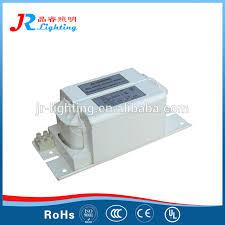 1000 Watt Hps Bulb And Ballast by Hps Lamps Magnetic Ballast Source Quality Hps Lamps Magnetic