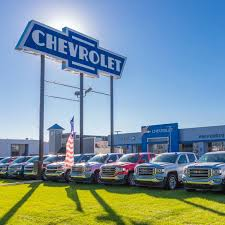 100 Used Trucks Grand Rapids Mi MI Buick GMC Chevrolet Preferred Chevrolet
